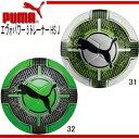 エヴォパワー 5 トレーナー HS J【PUMA】プーマ サッカーボール 4・5号球 17SS(082644-3132)*20