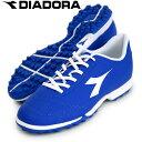 650 III TF【diadora】ディアドラ トレーニングシューズ 17SS(170906-1970)*38