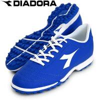 650 III TF【diadora】ディアドラ トレーニングシューズ 17SS(170906-1970)*30の画像