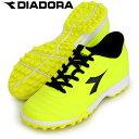 650 III TF JR【diadora】ディアドラ ジュニア トレーニングシューズ17SS(170909-0001)*35