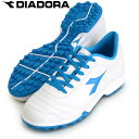 650 III TF JR【diadora】ディアドラ ジュニア トレーニングシューズ17SS(170909-6087)*35
