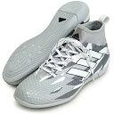 エース 17.3 プライムメッシュ IN【adidas】アディダス フットサルシューズ インドアACE 17SS(BB1022)*20