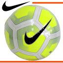 ナイキ ピッチ 3号球・4号球・5号球【NIKE】ナイキ サッカーボール17SU(SC2993-704)*20