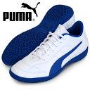 プーマ クラシコ C IT【PUMA】プーマ フットサルシューズ インドア17FW(104208-02)*20
