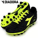 Shoes - M.WINNER RB R MDPU JR【diadora】ディアドラ ジュニアサッカースパイク17FW(172402-0004)*20