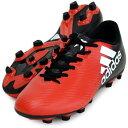 エックス 16.4 AI1【adidas】アディダス ● サッカースパイク17SS(BB1036)*43