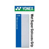 ウエットスーパーゴクウスグリップ【YONEX】ヨネックスグッズその他(AC130)*28の画像