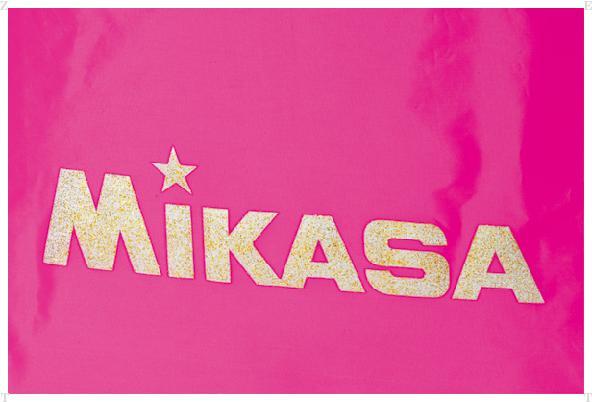 レジャーバッグ【MIKASA】ミカサマルチSP...の紹介画像2