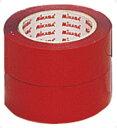 ラインテープ ポリプロピレン【MIKASA】ミカサ学校機器11FW mikasa(PP400)*25