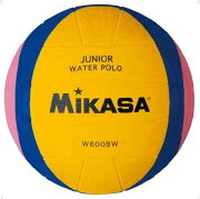 水球 小学生用 YE/BL/P【MIKASA】ミカサスイエイ mikasa(W6008W)<お取り寄せ商品の為、発送に2〜5日掛かります。>*21
