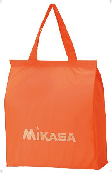 レジャーバッグ【MIKASA】ミカサマルチSP mikasa(BA22)<お取り寄せ商品の為、発送に2〜5日掛かります。>*22