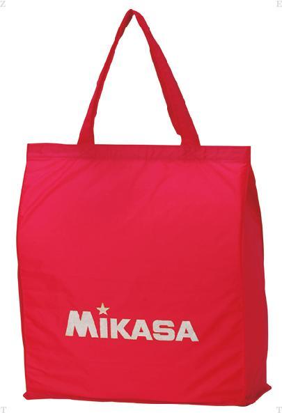 レジャーバッグ【MIKASA】ミカサマルチSP mikasa(BA22)<お取り寄せ商品の為、発送に2〜5日掛かります。>*21
