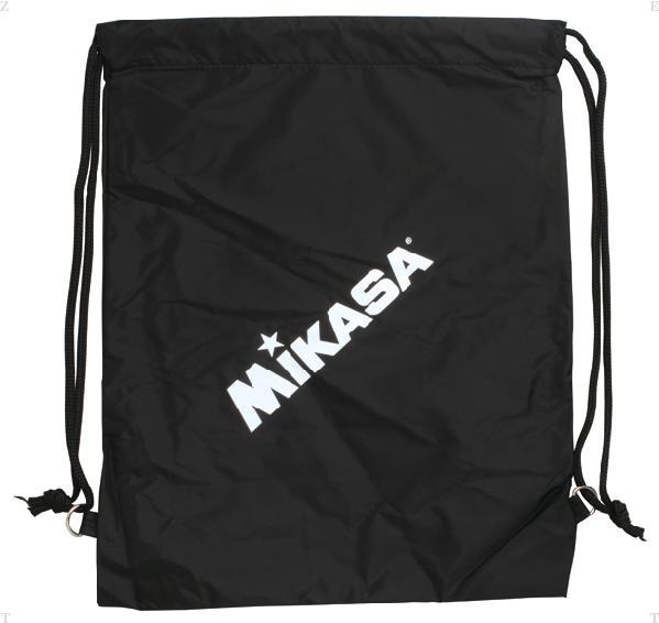 ランドリーバッグ【MIKASA】ミカサマルチSP11FW mikasa(BA39)<お取り寄せ商品の為、発送に2〜5日掛かります。>*21