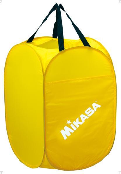 ワンタッチケース 35*36*58CM【MIKA...の商品画像