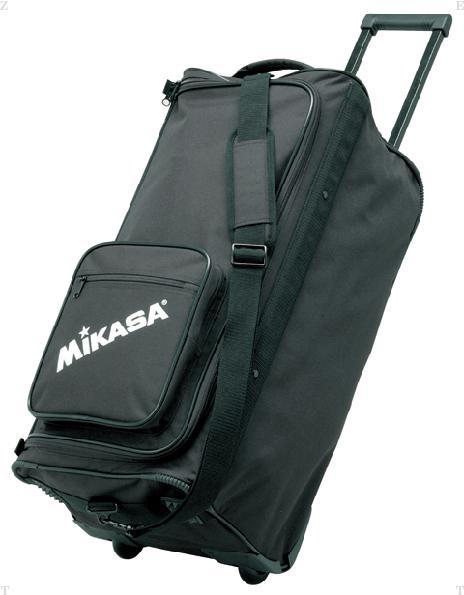 バッグ【MIKASA】ミカサマルチSP11FW mikasa(BA50)<お取り寄せ商品の為、発送に2〜5日掛かります。>*25
