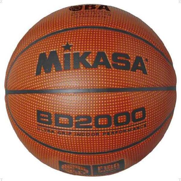バスケ7号 人工皮革ディンプル【MIKASA】ミカサバスケット11FW mikasa(BD2000)*21