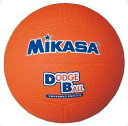 票務票房 - ドッジ3号 ゴム【MIKASA】ミカサハントドッチ11FW mikasa(D3)<お取り寄せ商品の為、発送に2〜5日掛かります。>*25