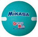商務旅遊門票 - ドッジ3号 ゴム【MIKASA】ミカサハントドッチ11FW mikasa(D3W)<お取り寄せ商品の為、発送に2〜5日掛かります。>*25