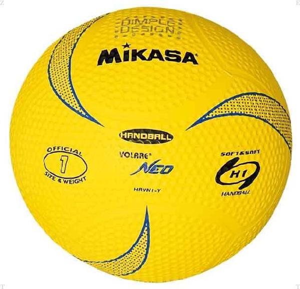 ハンド1号 ゴム【MIKASA】ミカサハントドッチ11FW mikasa(HRVN1Y)<お取り寄せ商品の為、発送に2〜5日掛かります。>*20