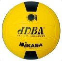 ドッジ3号 縫いソフトタイプ【MIKASA】ミカサハントドッチ11FW mikasa(MGDB3SOFT)<お取り寄せ商品の為、発送に2〜5...