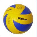 バレーボール 練習球5号【MIKASA】ミカサバレーmikasa(MVA330)<お取り寄せ商品の為、発送に2~5日掛かります。>*22