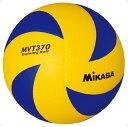商務旅遊門票 - トレーニングボール5号【MIKASA】ミカサバレー mikasa(MVT370)<お取り寄せ商品の為、発送に2〜5日掛かります。>*22