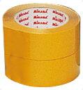 ラインテープ ポリプロピレン【MIKASA】ミカサ学校機器11FW mikasa(PP500)<発送に2〜5日掛かります。>*25