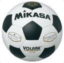サッカー 4号 検定球 白/黒【MIKASA】ミカササッカー mikasa(SVC401WBK)<お取り寄せ商品の為、発送に2~5日掛かります。>*21