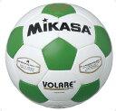 サッカー 検定球 4号【MIKASA】ミカササッカー11FW mikasa(SVC401WG)<お取り寄せ商品の為、発送に2~5日掛かります。>*21