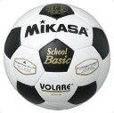 サッカー 4号 検定球 白/黒【MIKASA】ミカササッカー11FW mikasa(SVC402SBC)<お取り寄せ商品の為、発送に2~5日掛かります。>*21