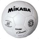 サッカー5号 縫い ホワイト【MIKASA】ミカササッカーmikasa(SVC500W)<お取り寄せ商品の為、発送に2~5日掛かります。>*21