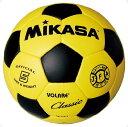 サッカー5号 縫い ブラック【MIKASA】ミカササッカー mikasa(SVC500YBK)*21