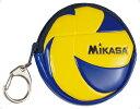 コインパース 黄/青【MIKASA】ミカサマルチSP11FW mikasa(VACIP)<お取り寄せ商品の為、発送に2~5日掛かります。>*21