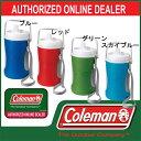 ジャグ 1/2ガロン【coleman】コールマン ジャグ 水筒 13SS(20000104-48/49/50/51)*00