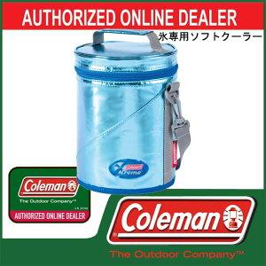 エクストリーム(R)アイスペール【coleman】コールマンクーラーバッグ13SS(2000013443)<発送に2〜5日掛る場合が御座います。>