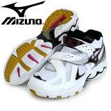 波Artemis 2【MIZUNO】美津浓 女士排球鞋13SS(9kv-35509)[ウエーブ アルテミス 2【MIZUNO】ミズノ レディースバレーボールシューズ 13SS(9kv-35509)]
