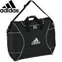 樂天商城 - ボールバッグ6個入れ【adidas】アディダス サッカーボールバッグ14SS(AKS604)<発送に2〜5日掛かる場合が御座います。>*20