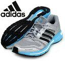 revenergy boost W【adidas】アディダス ●レディース ランニングシューズ 14SS(F32296)*64