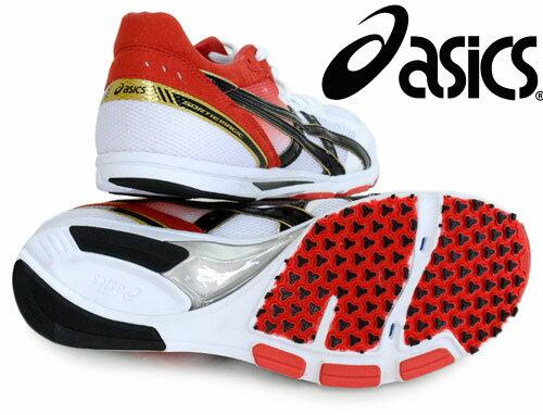 限定セール アシックス 安全靴 ...