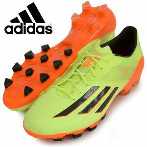 先行予約受付中!アディゼロF50-ジャパンTRXHG【adidas】アディダスサッカースパイク14SS(D67115)<4月初旬発送予定になります。>