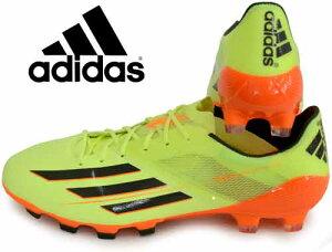 アディゼロF50-ジャパンTRXHG【adidas】アディダスサッカースパイク14SS(D67115)<○>