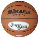 バスケ6号 ゴム ブラウン【MIKASA】ミカサバスケット11FW mikasa(B6JMRBR)*21