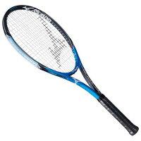 『フレームのみ』テニスラケット Cツアー310【MIZUNO】ミズノテニス ラケット Cツアーシリーズ(63JTH710)*30の画像