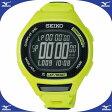 スーパーランナーズラージ(SBEG)【SEIKO】セイコーランニング ウォッチ セイコー(C6JMS51100 SBEG005)※10