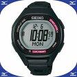 スーパーランナーズラージ(SBEG)【SEIKO】セイコーランニング ウォッチ セイコー(C6JMS51100 SBEG009)※10