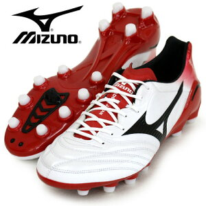 モナルシーダJP【MIZUNO】ミズノ●サッカースパイク15SS(P1GA152009)※40