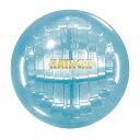 樂天商城 - クリスタルボール ラン【HATACHI】ハタチGゴルフキョウギボール(BH3801-27)*20