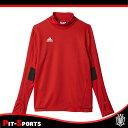 其它 體育比賽 - 71 JR TIRO17 トレーニングT【adidas】アディダスサッカーロングTシャツ J(mle45-bq2754)*19