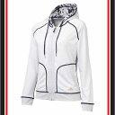 ニットジャケット(WOMEN'S)【Kappa】カッパマルチSPトレーニングシャツ W(KM522KT43-WT1)*20