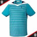 其它 - ユニ ゲームシャツ【GOSEN】ゴーセンテニスゲームシャツ(T1512-60)*20